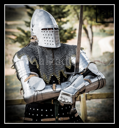 medieval_web_01