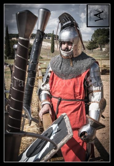 medieval_web_02