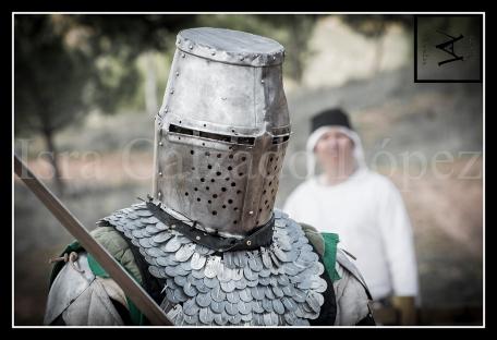 medieval_web_03