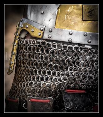 medieval_web_04