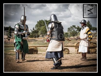 medieval_web_05