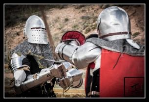 medieval_web_09
