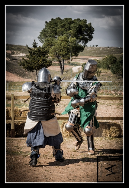 medieval_web_11