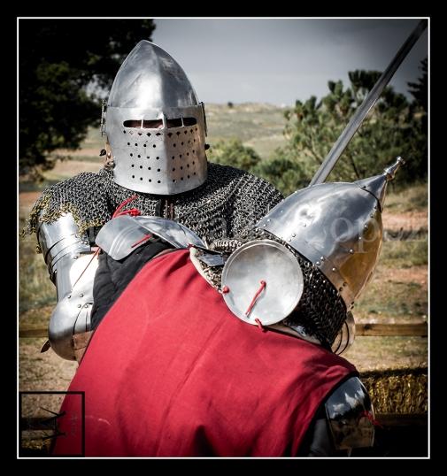 medieval_web_12