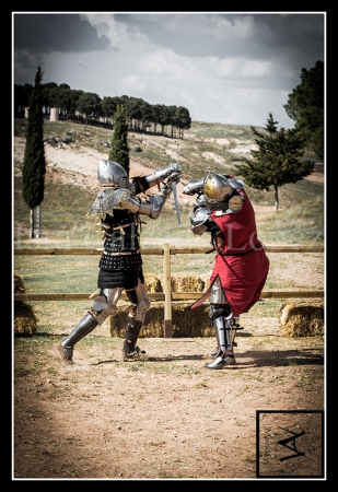 medieval_web_13