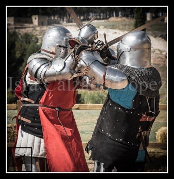 medieval_web_15