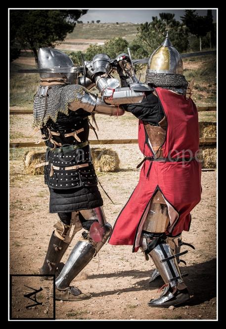 medieval_web_16