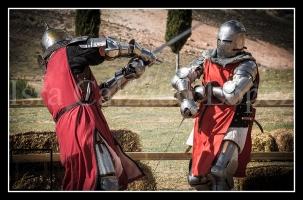 medieval_web_17