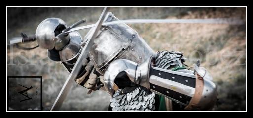 medieval_web_18
