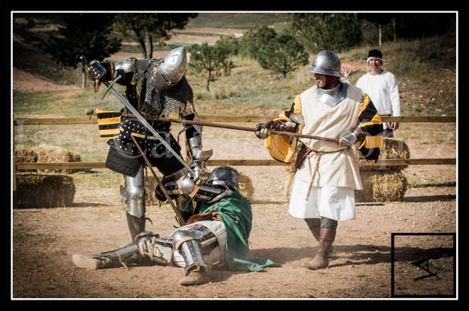 medieval_web_19