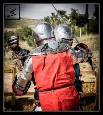 medieval_web_21
