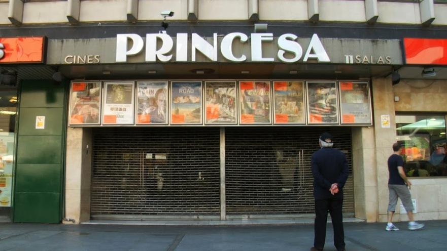 RECURSO 06_princesa