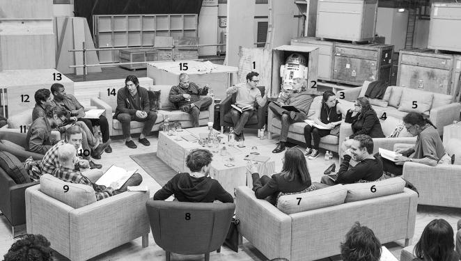 star-wars-episode-7-numero