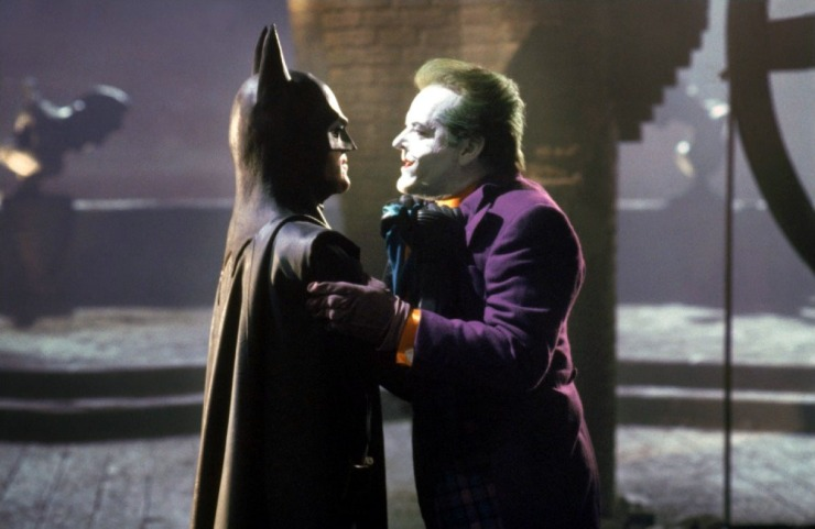 Batman-vs-joker