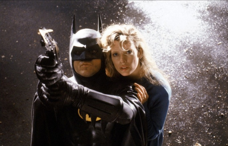 batman_vicky