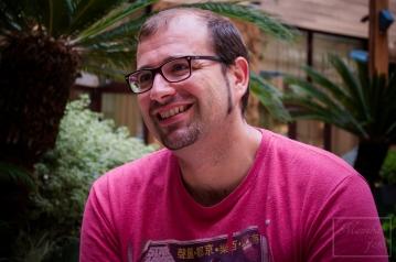 Entrevista Paco Cabezas -2