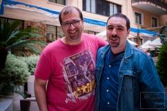 Entrevista Paco Cabezas -26