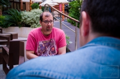 Entrevista Paco Cabezas -5