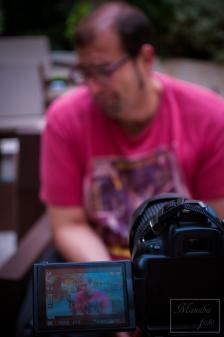 Entrevista Paco Cabezas -6