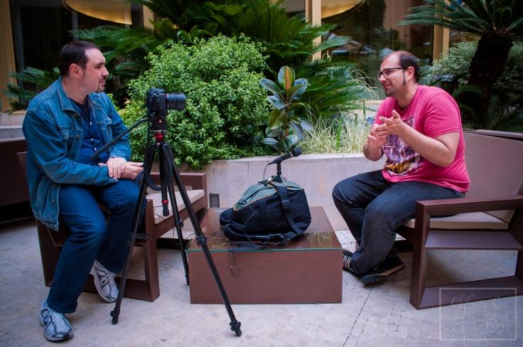 Entrevista Paco Cabezas -7
