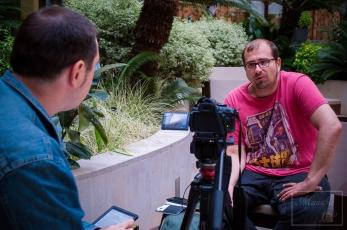 Entrevista Paco Cabezas -8