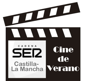 CineDeVeranoSER