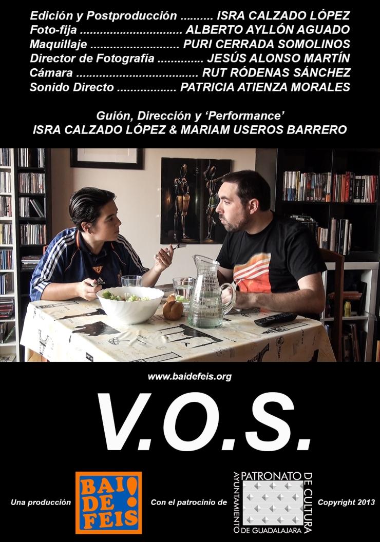 cartel_vos_web