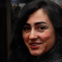 FESCIGU - Elena Clemente