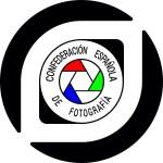 Web oficial de la Confederación Española de Fotografía