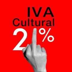 1cultura21