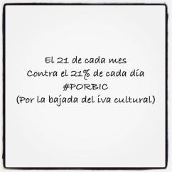 2cultura21