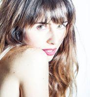 Maria Pedroviejo
