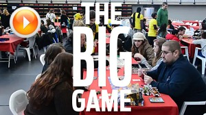 play_biggame15teaser