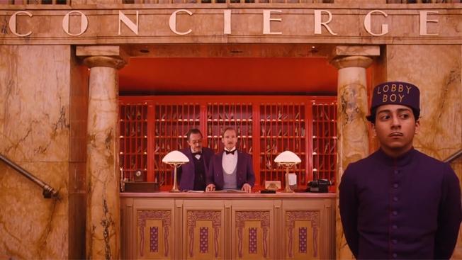 el-gran-hotel-budapest-escena-recepcion