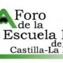 ferclm_logo