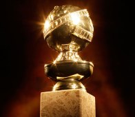 golden-globe-2015