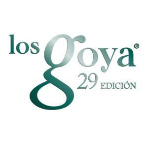 goya29
