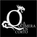 quimera_logo