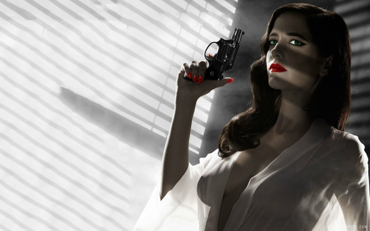 eva_green_hot_in_sin_city_a_dame_to_kill_for-1920x1200