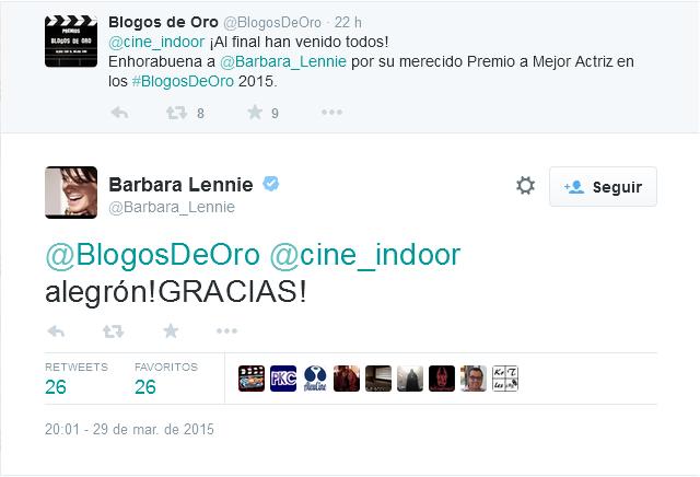 blogos_barbara