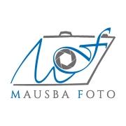 Web de Mariam Useros Barrero