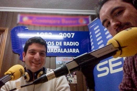 Jaime_SER_Guada