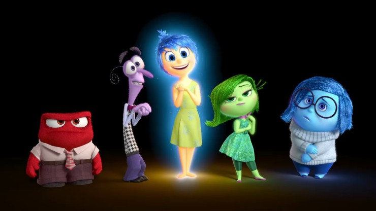 INSIDE-OUT-personajes