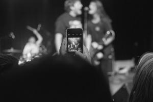 foto_smartphone_web