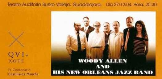concierto-woody-allen