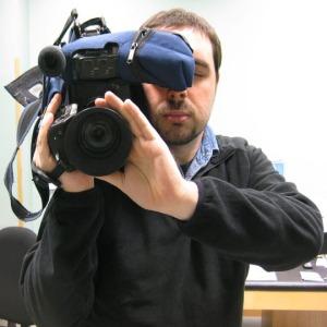 fotocam_1x1