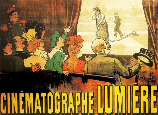 lumiere-cinematographe-nomad-art-and-design