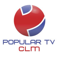 popular-tv-clm-logo