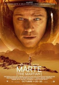 MARTE cartel
