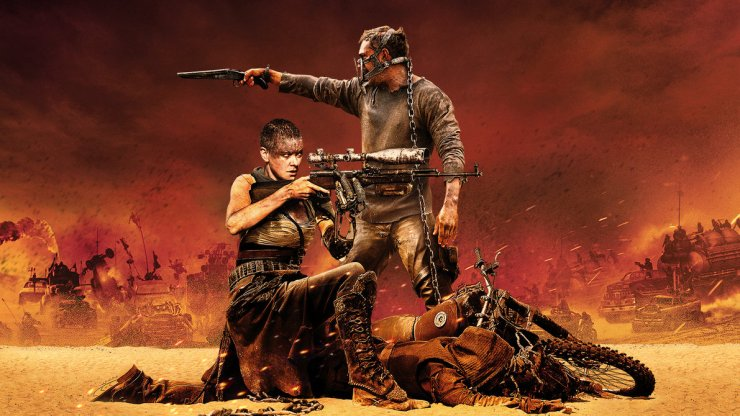 mad_max_fury_road_wallpaper_1920x1080